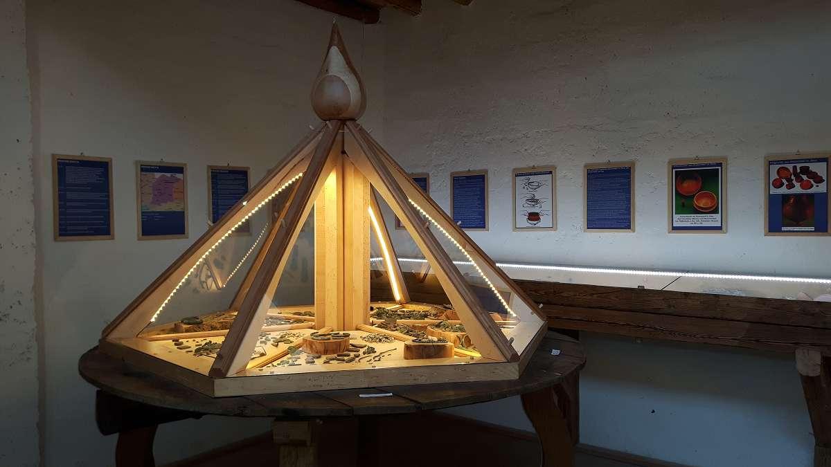 Aringer Museum 2