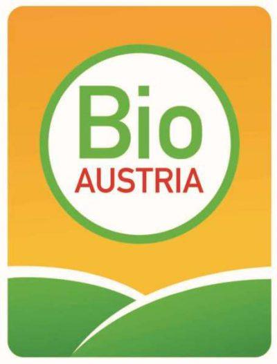 Österreich Bio Logo