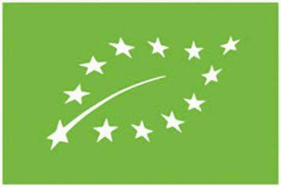 Logo EU Bio