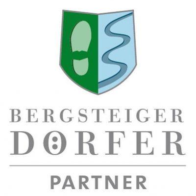 Logo_Bergsteigerdörfer_Partner